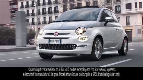 Fiat 500 Song by Tv Ad Songs Page 5 Uk Advert