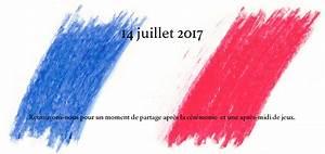 14 Juillet 2017 Reims : 14juillet2017 ~ Dailycaller-alerts.com Idées de Décoration
