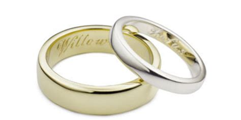 wedding rings london places to shop lifestyle wedding