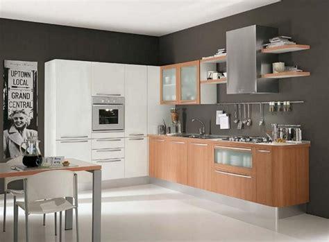 best small kitchen designs 2013 aktuelle k 252 chen trends 2013 farben wohnaccessoires und 7780