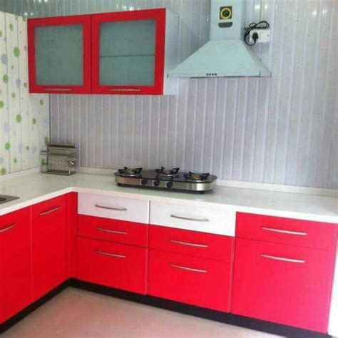 modular kitchen furniture works vadodara gujarat