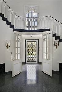 199, Foyer, Design, Ideas, For, 2018, All, Colors, Styles, And, Sizes