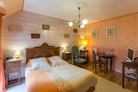 chambre d hote la gacilly chambre d 39 hôtes pour 8 personnes à gacilly la 56