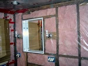soundproofing a bathroom bathroom design ideas With soundproofing bathroom