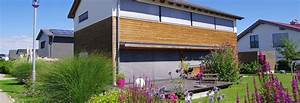 Holzhaus 75 Qm : ohmden ~ Lizthompson.info Haus und Dekorationen