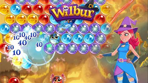 bubble witch  saga tips cheats  strategies neurogadget