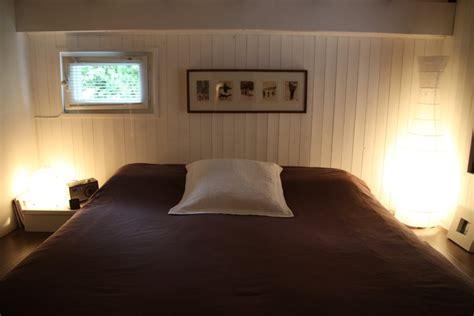 chambre style chalet linge de lit style chalet montagne survl com