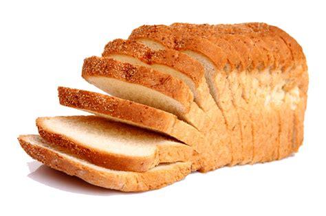 Bread Clip Bread Clipart Hq Png Image Freepngimg