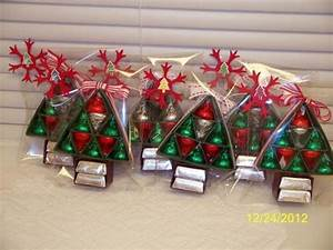 Best 25 Christmas candy crafts ideas on Pinterest