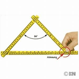 Rechter Winkel Mit Meterstab : qualit ts zollstock 2m meterst be werkzeuge messer ~ Watch28wear.com Haus und Dekorationen