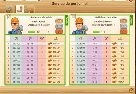 bureau d embauche bureau d 39 embauche page 3 big farm forum