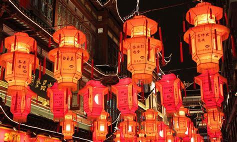 cours cuisine en ligne fête des lanternes chine informations
