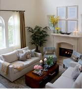 Living Room Pictures Traditional by Contemporary And Casual Living Room Traditional Living Room Los Angeles