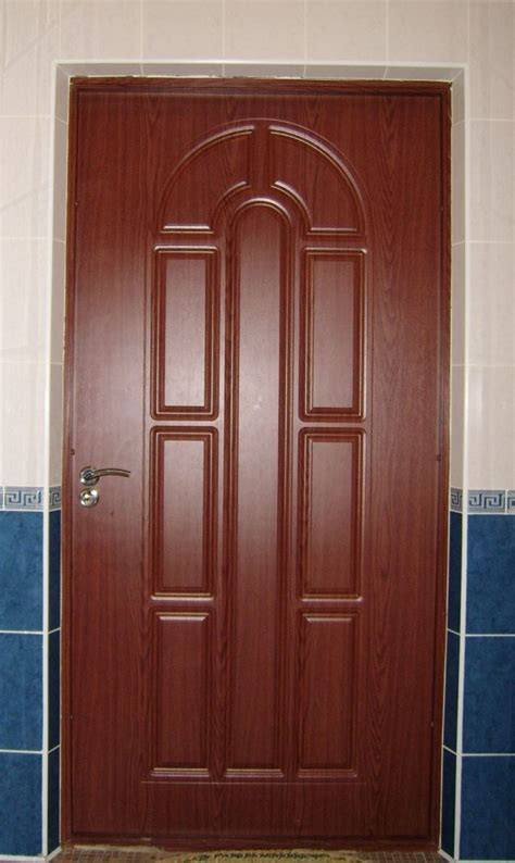 Wooden Doors by Wooden Interior Doors