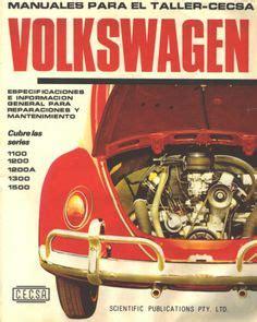 affiche combi evolution car repair tips pinterest beetles vw and vw volkswagen