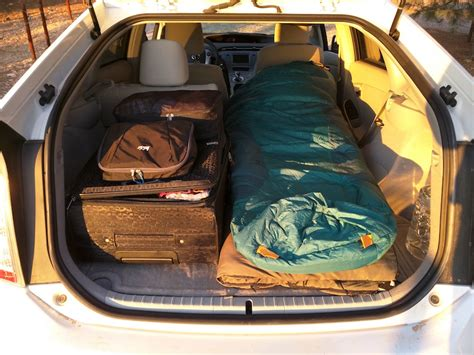 Living In A Car For 5000 Miles  Ruslan Osipov. Dividers For A Room. Room Escape Games Nyc. Design Small Living Room Space. Games In Training Room. Restaurant With Private Dining Room. Designs For Living Room In India. Arthouse Room Divider. Great Rooms Com