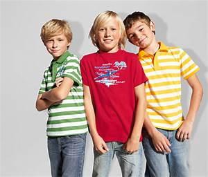 Dreirad Für Große Kinder : 3 shirts f r grosse kinder online bestellen bei tchibo 263233 ~ Kayakingforconservation.com Haus und Dekorationen