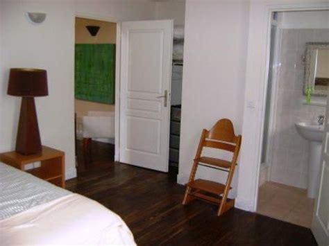 chambre avec salle d eau chambre avec salle d 39 eau