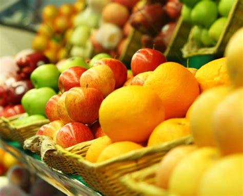 est ce que les pates font grossir est ce que les fruits font grossir vitaality jus de fruits frais maison jus de l 233 gumes