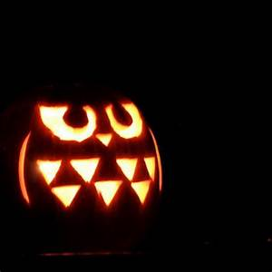 14 best Pumpkin Carving images on Pinterest | Carving ...