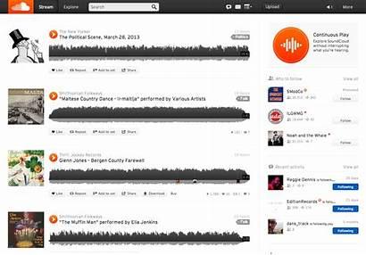 Soundcloud Cool Stream Ads Techhive Remove Rolls