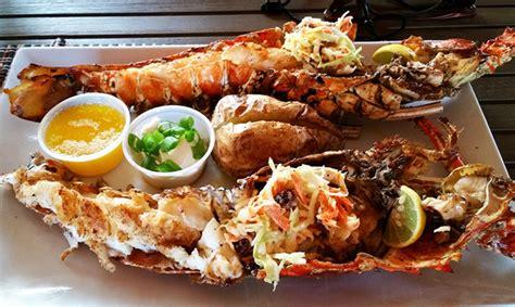 cuisine island islands food and restaurants