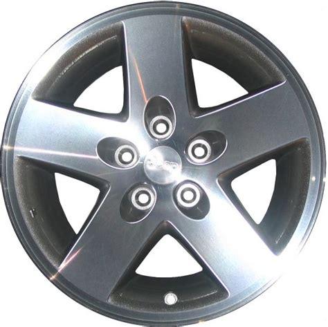 jeep moab wheels mopar 82208904 mopar moab rubicon wheel in machined