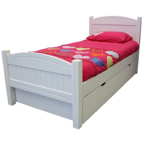 Buy Sara kids bed frame Online in Australia, Find best