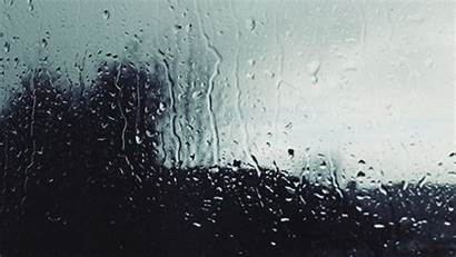 Raining Rain Windy Today Pretty Rainy