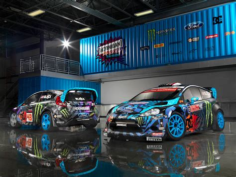 hoonigan cars wallpaper ken block gymkhana wallpapers wallpaper cave