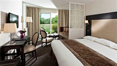 chambre suite hotel chambre suite réservez chambre d 39 hôtel hardelot najeti