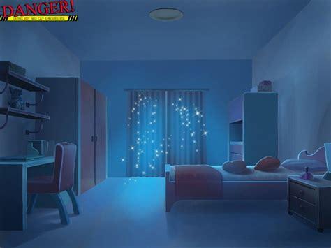 Anime Interactive Wallpaper - anime scenery anime anime paisajes anime arte de anime