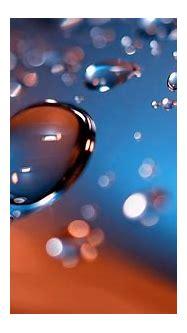Digital Best HD Backgrounds, Top Best HD Wallpaper, #11638