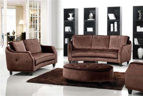 brown fabric sofa set brown fabric sofa set with ottoman 1079 albuquerque new mexico v1079