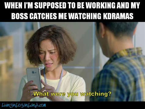 Internet Drama Meme - 17 best images about korean dramas on pinterest flower boys boys over flowers and boys before