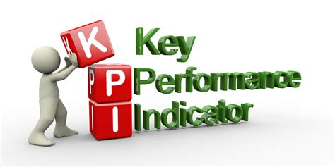Sales Kpis You Need To Follow To Close More Deals