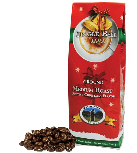 We provide millions of free to download high definition png images. Jingle Bell Java | Fresh roasted coffee, Flavors, Coffee roasting