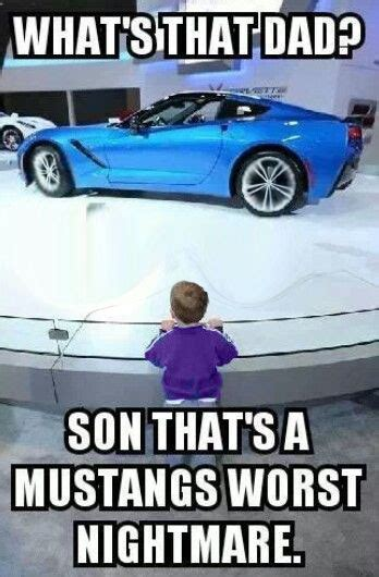 Funny Ford Memes - ford meme f is for funny