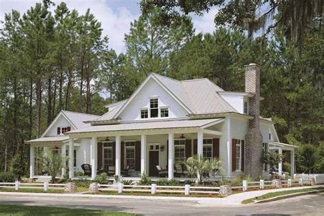 One Story Farmhouse Plans by 1 Story Farmhouse Plans Escortsea