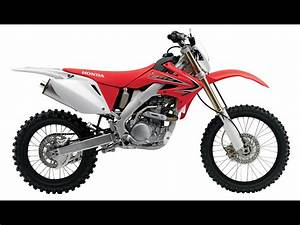 Ecksofa 250 X 250 : 2008 honda crf 250 x pics specs and information ~ Bigdaddyawards.com Haus und Dekorationen