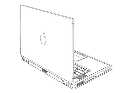 apple  laptop  antixt  deviantart