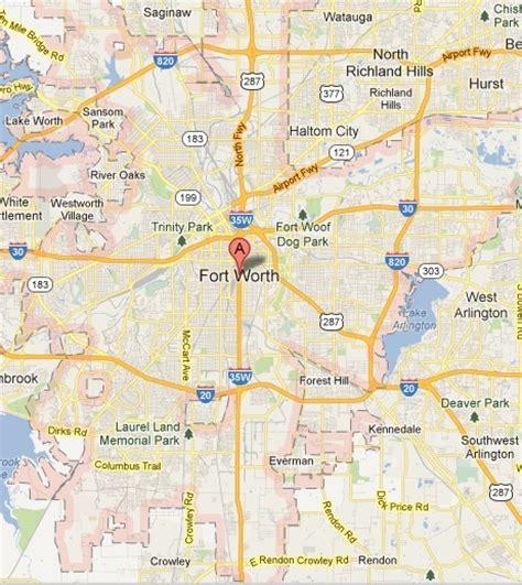 Fort Worth Forklift Training, Ft. Worth Forklift Certification
