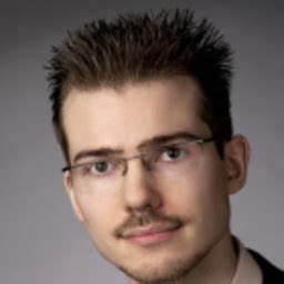 Becker Antriebe Sinn : patrick happ produktmanager becker antriebe gmbh xing ~ Markanthonyermac.com Haus und Dekorationen