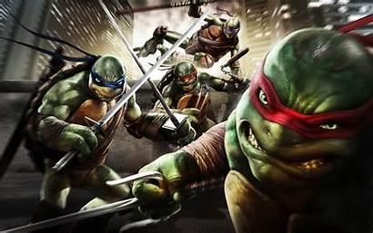 Ninja Turtles Mutant Teenage Walldevil 1920a 1200