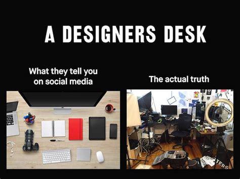 memes  graphic designers  love