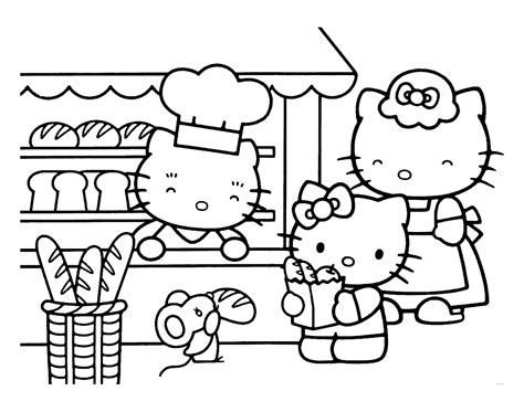 dessin hello a imprimer gratuit coloriage hello 195 imprimer format a4