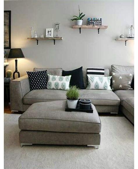 Offener Wohnbereich Wohnideen by Pin Ramos Auf Room