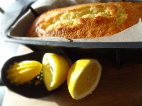 bergamote cuisine recettes de bergamote de cuisine au beurre salé