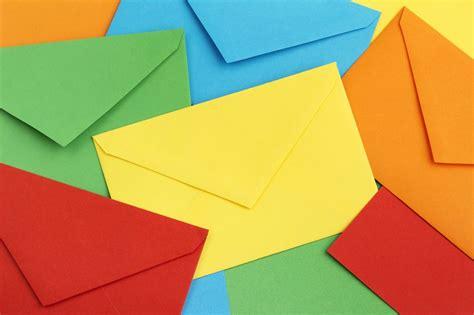 envelope printing boldmedia signage  day printing