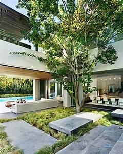 indoor-courtyard-house